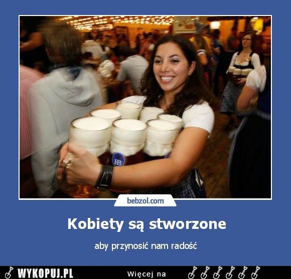 Memy Kobiety są stworzone - Wykopaliska z internetu. Memy, śmieszne Gify,  Demotywatory. I pełne humoru Obrazki i Żarty